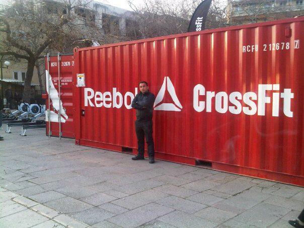 reebok-box