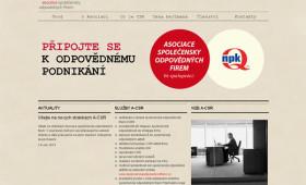 web-asociace