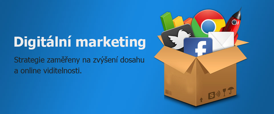 slide-marketing