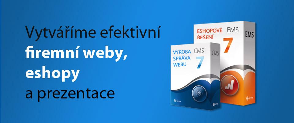 web-slide2