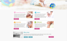zdravy-kojenec-web