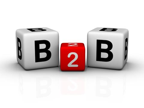 b2b-ecommerce-