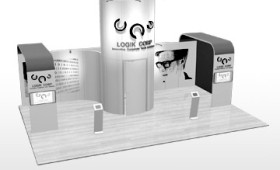 exhibition-stand-design_VIEW-w