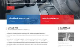 sgstroj-web